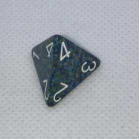 D4 Acier et Or (leaf/Chessex)