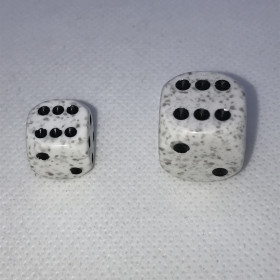 D10 GEM POURPRE (Gem/DGD)