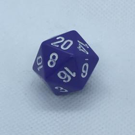 D4 OR/BLANC et NOIR (Gemini/Chessex)