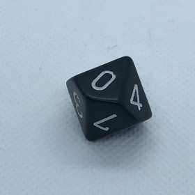 D12 AIR (Speckled/Chessex)