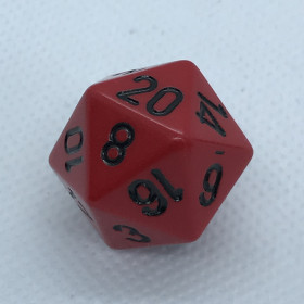 D12 GRANIT (Speckled/Chessex)