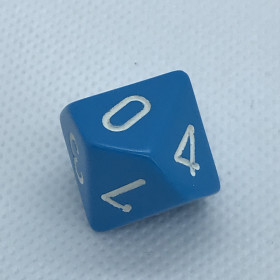 D12 LOTUS (Speckled/Chessex)