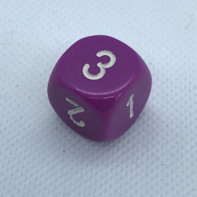 D12 URBAN CAMO (Speckled/Chessex)