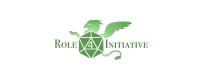 Role 4 Initiative